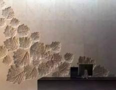 简述石膏板、硅酸钙板和纤维水泥板
