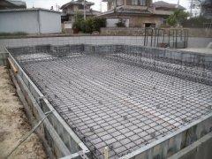 工厂化装配式建筑已形成三大发展模式