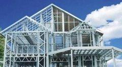 精心收集的现行钢结构图集和规范