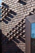 发泡水泥复合板在屋面保温中的优势分析