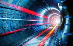 发泡混凝土在城市地铁工程中的应用探讨