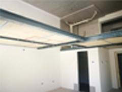 loft楼板