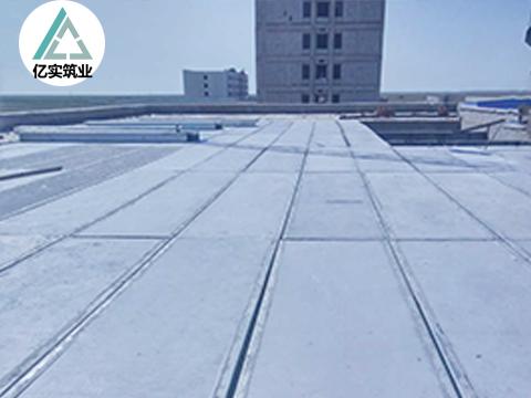钢网赌输了二十万轻质屋面板